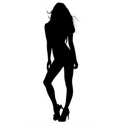 Brazīlijas dziļā bikini zonas vaksācija sievietēm